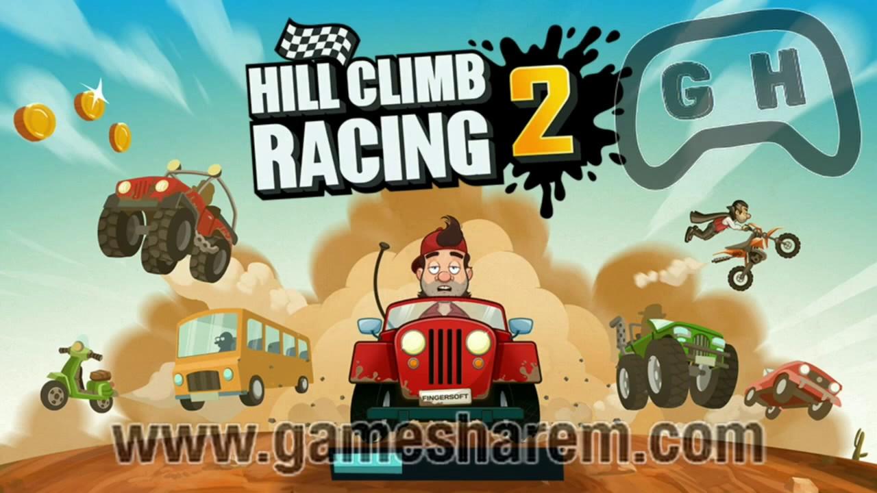 hill climb racing 2 hack apk ios