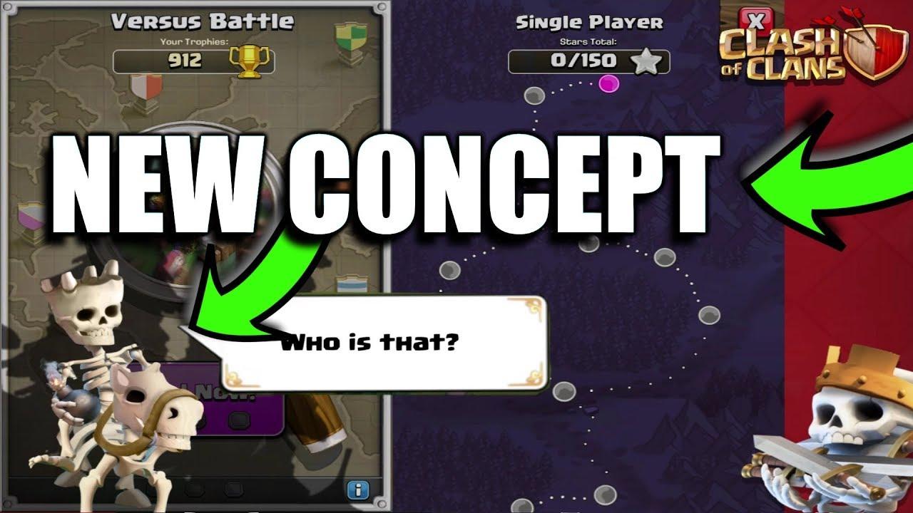 NEW Skeleton Map: NEW SINGLE Player Battle Mode (Builder ...