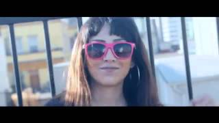 Gavlyn   What I Do Official Music Video]