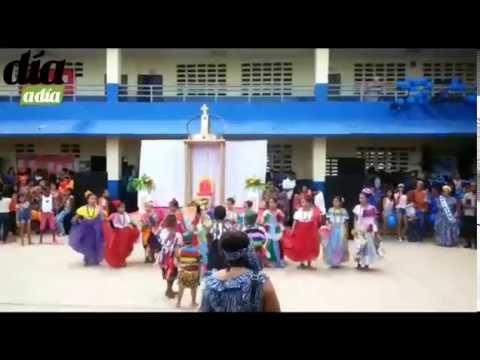 Cebg ciudad santa fe en pacora youtube for Cafetin colegio las colinas