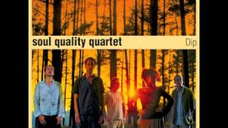Soul Quality Quartet  - Amor Ideal - (Official Sound) - Acid jazz