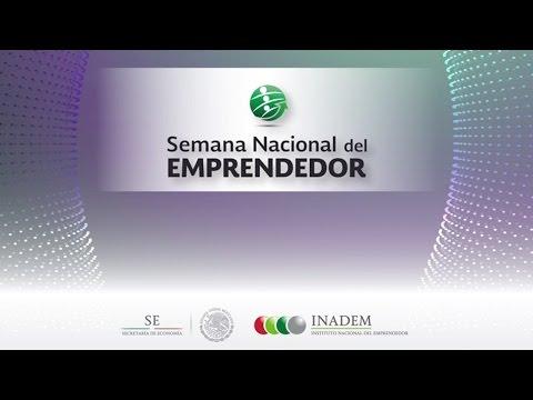 Perspectivas del E Commerce en México