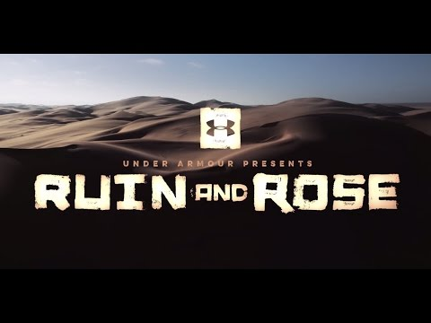Ruin and Rose | Outside TV Features