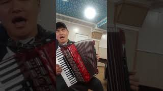 Скачать Шондо Неге Дайырбек уулу Каныбек 5 Б Класста