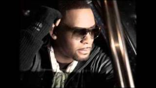 R.Kelly Ft. Travis Porter - Make It Rain (Remix) +DOWNLOAD