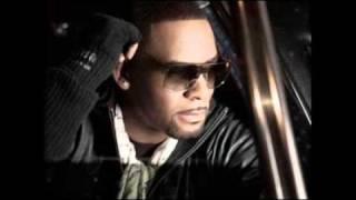 R.Kelly Ft. Travis Porter - Make It Rain (Remix) +DOWNLOAD