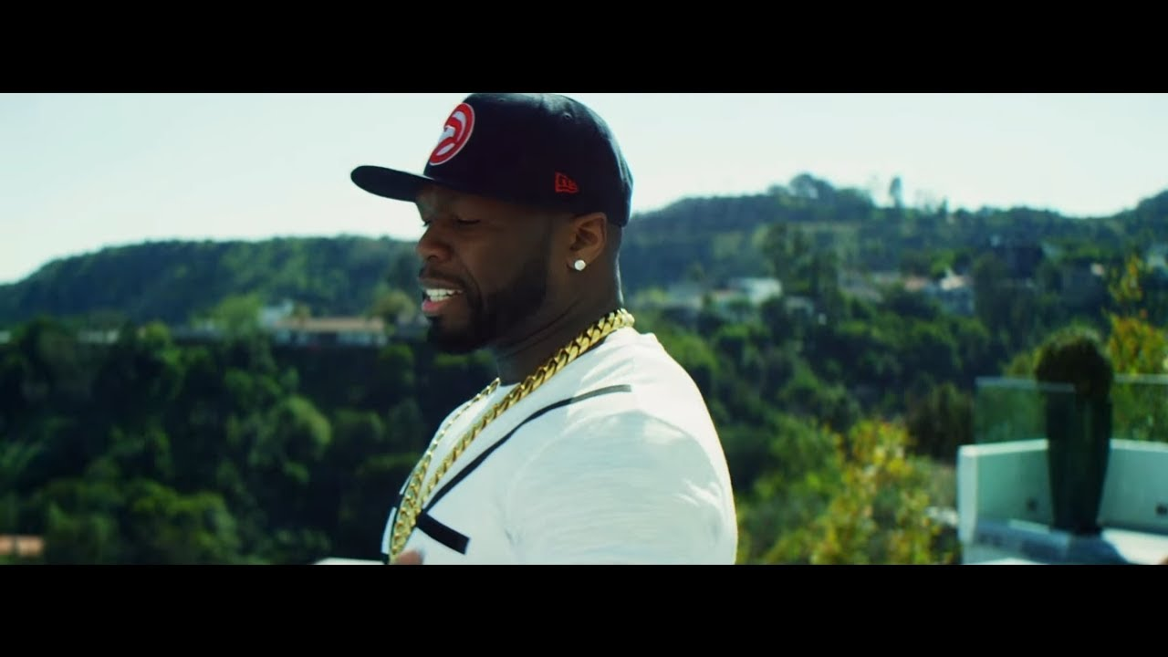 *New* Juicy J Ft Gucci Mane & 50 Cent (2017) 'To The Ground' (Explicit)