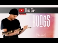Kungs Vs Cookin On 3 Burners This Girl Saxophone Cover mp3