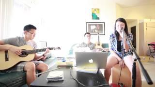 Yêu - Min (Acoustic cover)