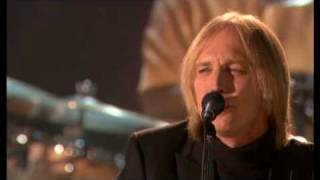 "Tom Petty - ""Love is a Long Road"""