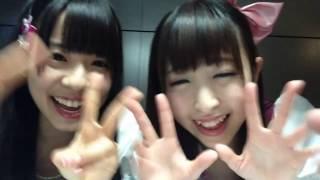 アフィリア・サーガ、生出演! 今回は、仙台でライブとキャンペーンがあ...