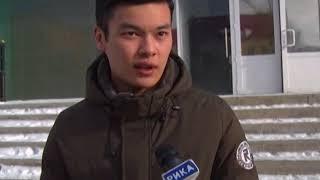 Баллы ЕНТ больше не понадобятся для поступления в вуз в Казахстане