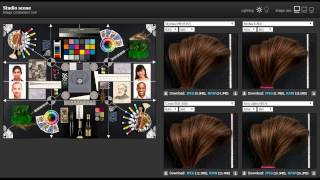 видео Olympus PEN E-PL7 - обзор и технические характеристики (фото)