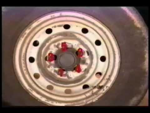1978 toyota hilux brakes
