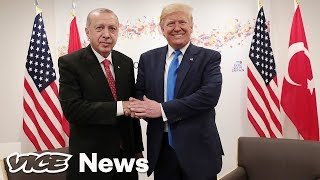 trump-chaotic-syria-plan-doesn-screw-kurds-isis