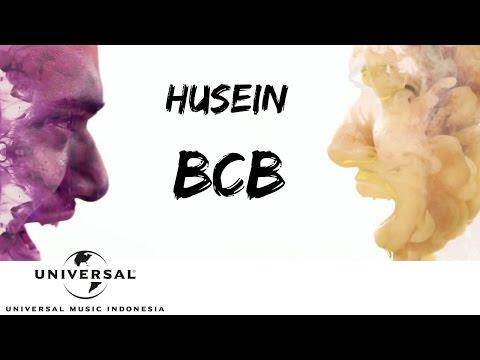 Husein - Biar Cinta Bicara (Official Music Video)
