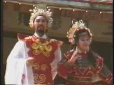Cai Luong Tieu Anh Phung