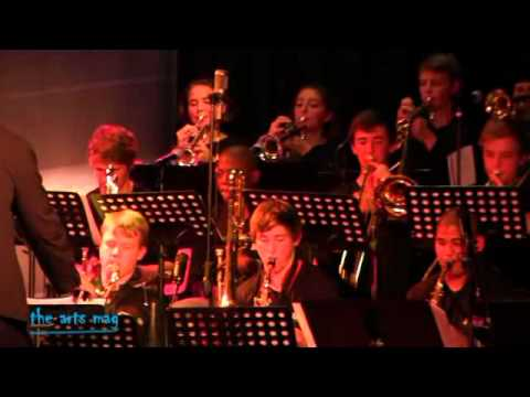 national schools band movie