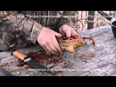 Как купить шины в три клика | Профессиональный интернет-магазин ШИНЫ22 в Барнауле