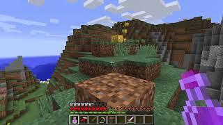 Minecraft:lucky block part 2
