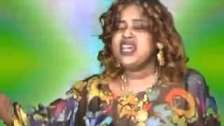 Hees Cusub 2010 Amina Dhool   SeenYaalo