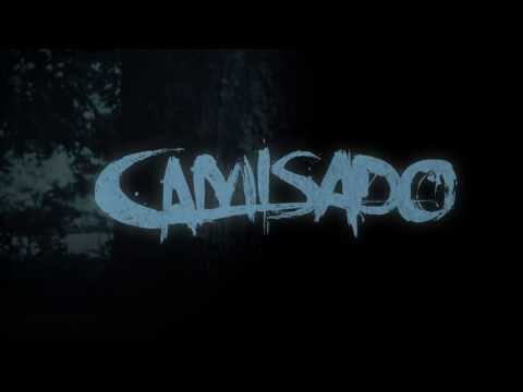 Camisado - Thriller (Michael Jackson Cover) + Free Song Download