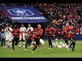 Video Gol Pertandingan Paris Saint Germain vs Rennes