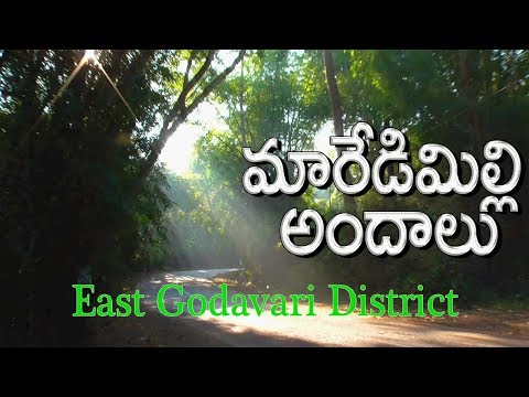 Maredumilli  Forest - Bamboo chiken - Jungle Star - East Godavari