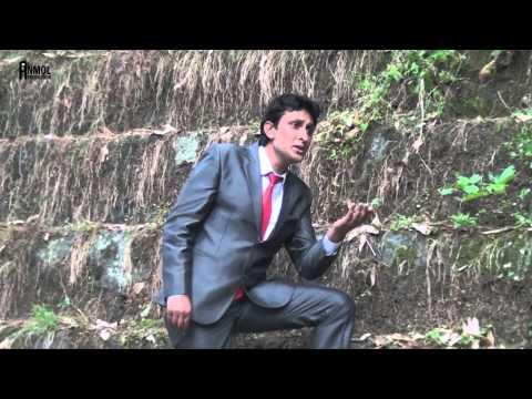 Jhumka by madan jhalta full hd video