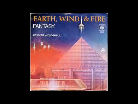 10 of the best earth, wind & fire samples in hip hop songs   music.