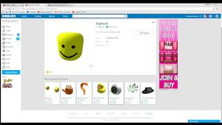 5 facts about roblox items
