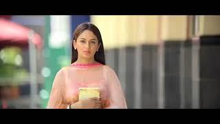 DIL TUTEYA   Veet Baljit  Jassi Gill, Babbal Rai, Rubina Bajwa  Sargi  Latest Punjabi Song 2017