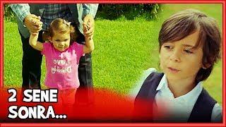 Mehmetcan ve Kardeşi Büyüdü - Küçük Ağa 24.Bölüm