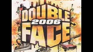 """D.J. KOST """"Double Face Time Intro"""" (Double Face 2006)"""