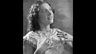 Lise Rollan - Ve'ulai ואולי (live in Tel Aviv, 1959)