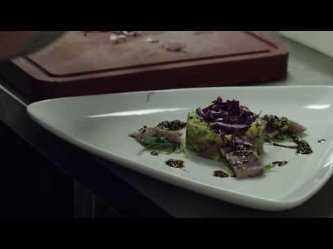Yucatan | Der Film