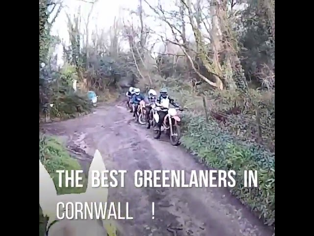 Best Greenlaners ever