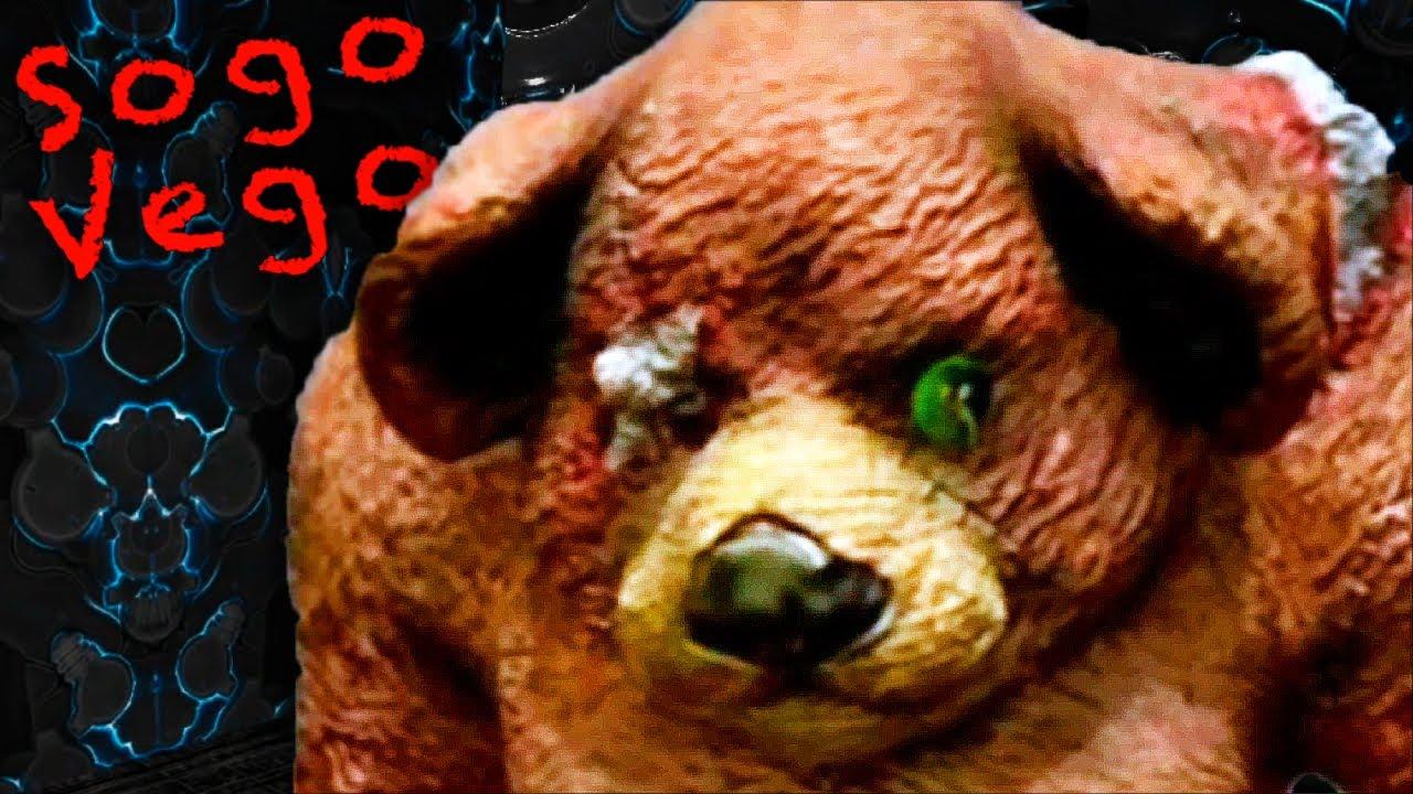 РУССКИЙ 3D FNAF ► Sogo Vego