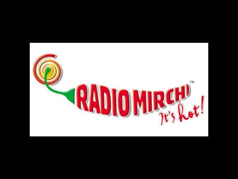 First Ever RAW-UNCUT audition for RJ Hunt at Radio Mirchi Jaipur