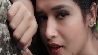 Aafnai Chhayale - Anjana | New Nepali Adhunik Song 2016