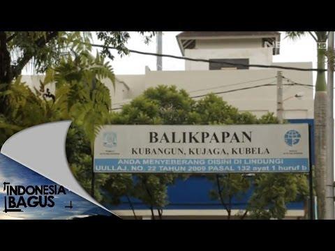 Indonesia Bagus - Balikpapan