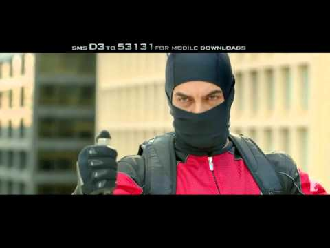 We Own It - Dhoom Version thumbnail
