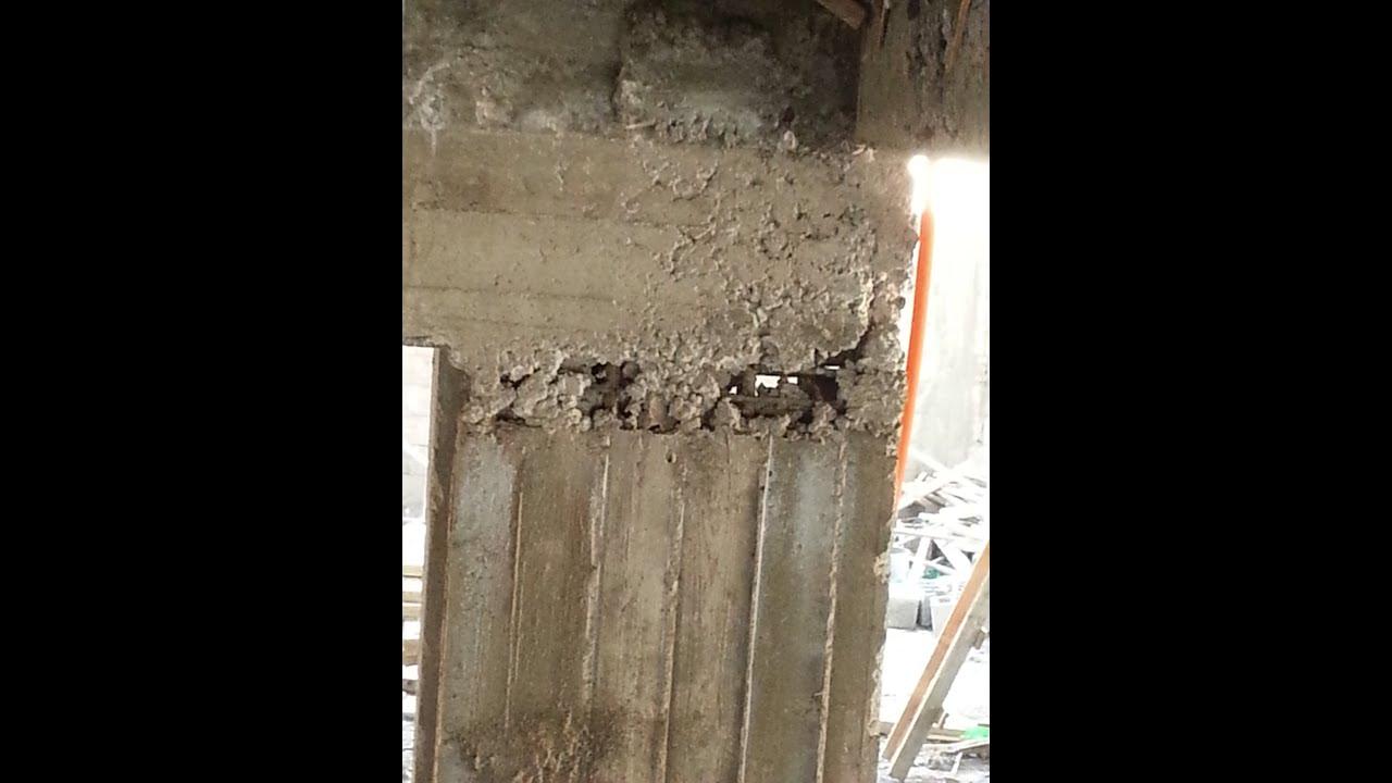 تحميل كتاب اخطاء في البناء عبدالغني الجند