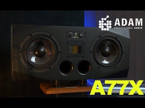 john-browne-|-adam-audio-a77x-near-midfield-monitors