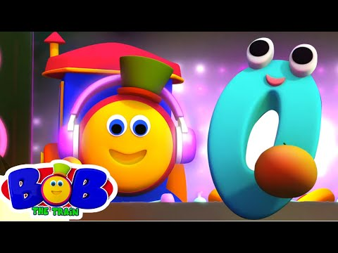 canzone-dell'alfabeto-|-lettera-o-|-filastrocche-|-bob-the-train-italiano-|-canzoni-per-bambini