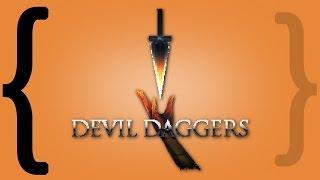 Errant Signal - Devil Daggers