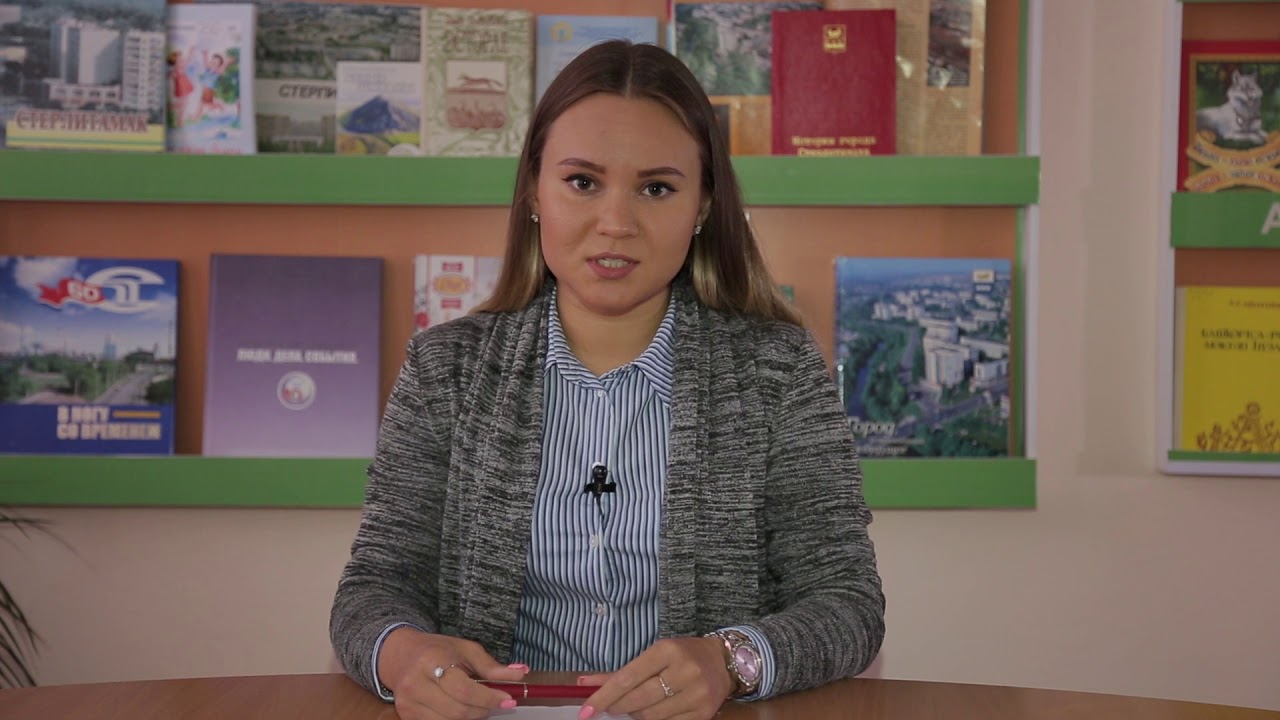 Видео онлайн русский анальный секс точно