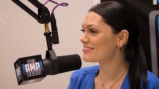 "Jessie J On New Single "" Bang Bang"""