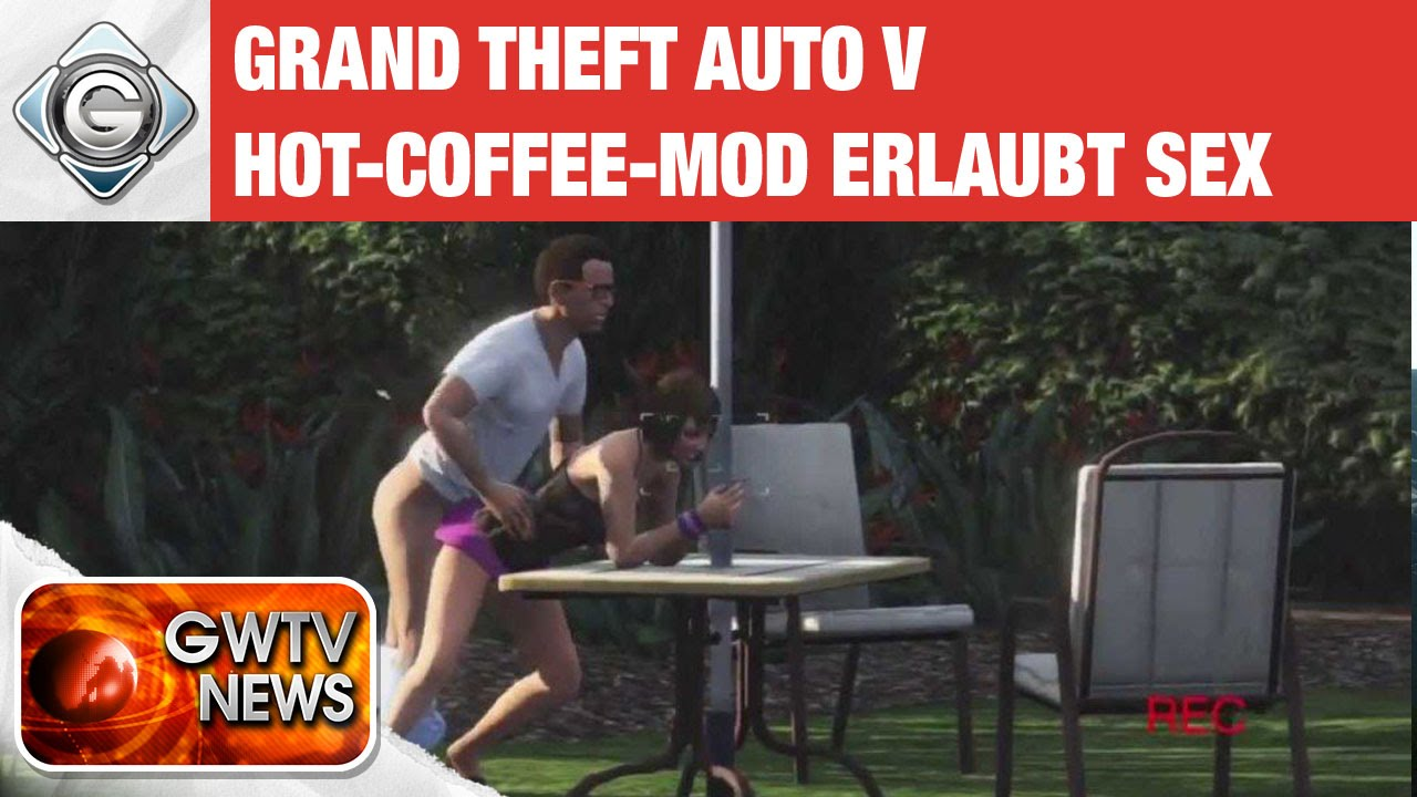 How Rockstar Betrayed Its Fans In Grand Theft Auto