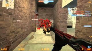 CSOL Balrog-11 Thumbnail